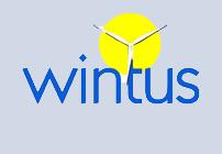 Logo von Wintus GmbH